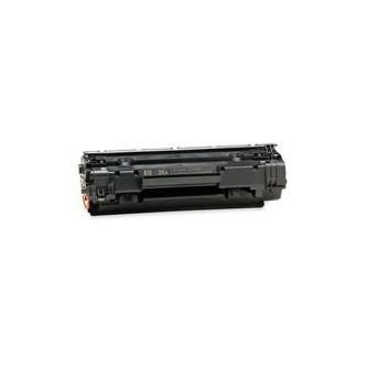 Toner Compatibile HP 85A - CE285A - Nero