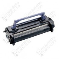 Toner Compatibile EPSON S050010 - C13S050010 - Nero