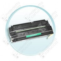 Toner Compatibile HP 74A - 92274A - Nero