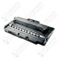 Toner Compatibile SAMSUNG ML-D3470B - Nero