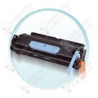 Toner Compatibile CANON 706 - 0264B002 - Nero