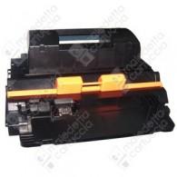 Toner Compatibile HP 64X - CC364X - Nero - 24.000 Pagine