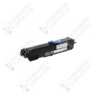 Toner Compatibile EPSON S050521 - C13S050521 - Nero - 3.200 Pagine