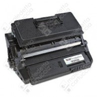 Toner Compatibile SAMSUNG ML-D4550B - Nero