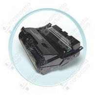 Toner Compatibile LEXMARK 64016HE - Nero