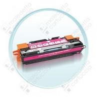 Toner Compatibile HP 503A - Q7583A - Magenta