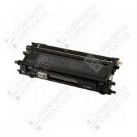 Toner Compatibile BROTHER TN-135BK - Nero