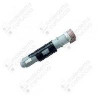 Toner Compatibile BROTHER TN-8000,TN-200,TN-250,TN-300,TN-5000,TN-8050 - Nero