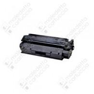 Toner Compatibile CANON FX8 - 8955A001AA - Nero