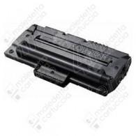 Toner Compatibile SAMSUNG SCX-4200D3,SCX-D4200A - Nero