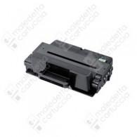 Toner Compatibile SAMSUNG 205 - MLT-D205L - Nero - 5.000 Pagine