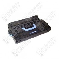 Toner Compatibile HP 43X - C8543X - Nero - 30.000 Pagine
