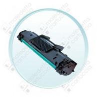 Toner Compatibile SAMSUNG SCX-D4725A - Nero