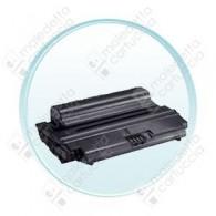 Toner Compatibile SAMSUNG SCX-D5530B - Nero