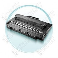Toner Compatibile SAMSUNG SCX-4520D3,SCX-4720D3 - Nero