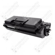 Toner Compatibile SAMSUNG ML-3560DB - Nero