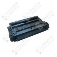 Toner Compatibile HP 16A - Q7516A - Nero