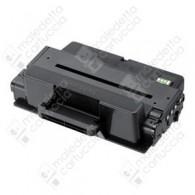 Toner Compatibile SAMSUNG 205 - MLT-D205E - Nero - 10.000 Pagine