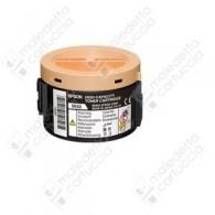 Toner Compatibile EPSON S050650 - C13S050650 - Nero