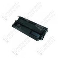 Toner Compatibile EPSON S050290 - C13S050290 - Nero - 15.000 Pagine