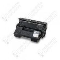 Toner Compatibile EPSON S051170 - C13S051170 - Nero - 20.000 Pagine