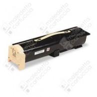 Toner Compatibile XEROX 5550 - 106R01294 - Nero - 35.000 Pagine