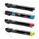 Toner Compatibile XEROX 7500 - 106R01438 - Giallo - 17.800 Pagine