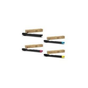 Toner Compatibile XEROX 7425 - 006R01396 - Giallo - 15.000 Pagine