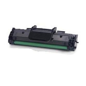 Toner Compatibile XEROX 3200 - 113R00730 - Nero - 3.000 Pagine