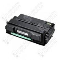 Toner Compatibile SAMSUNG MLT-D305L - Nero - 15.000 Pagine