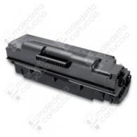 Toner Compatibile SAMSUNG MLT-D307E - Nero - 20.000 Pagine