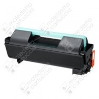 Toner Compatibile SAMSUNG MLT-D309L - Nero - 30.000 Pagine