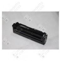 Toner Compatibile SAMSUNG 506L - CLT-K506L - Nero - 6.000 Pagine