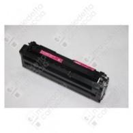 Toner Compatibile SAMSUNG 506L - CLT-M506L - Magenta - 3.500 Pagine