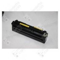Toner Compatibile SAMSUNG 506L - CLT-Y506L - Giallo - 3.500 Pagine