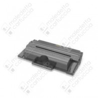 Toner Compatibile SAMSUNG MLT-D2082L - Nero - 8.000 Pagine
