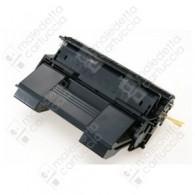 Toner Compatibile EPSON S051111 - C13S051111 - Nero - 17.000 Pagine