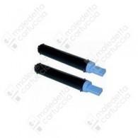 Toner Compatibile CANON C-EXV5 - 6836A002 - Nero - 7.850 Pagine