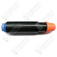 Toner Compatibile CANON C-EXV13 - 0279B002 - Nero - 45.000 Pagine