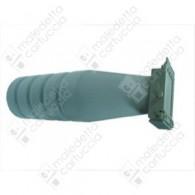 Toner Compatibile CANON C-EXV1 - 4234A002 - Nero - 33.000 Pagine