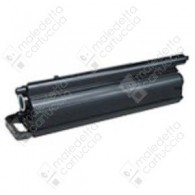 Toner Compatibile CANON C-EXV4 - 6748A002 - Nero - 36.300 Pagine