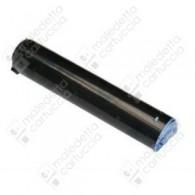 Toner Compatibile CANON C-EXV7 - 7814A002 - Nero - 5.300 Pagine