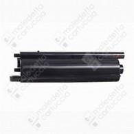 Toner Compatibile CANON GP-555 - Nero - 33.000 Pagine