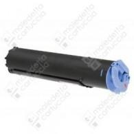 Toner Compatibile CANON C-EXV18 - 0386B002 - Nero - 8.400 Pagine