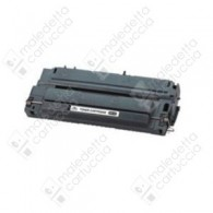 Toner Compatibile HP 03A - C3903A - Nero - 4.000 Pagine