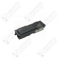 Toner Compatibile EPSON S050435 - C13S050435 - Nero - 8.000 Pagine