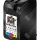 Cartuccia Ricostruita HP 23 - C1823D - Colori