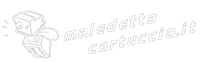 Maledetta Cartuccia Copyright
