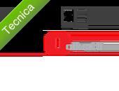 Kit di Ricarica Olivetti