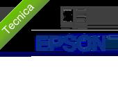 Kit di Ricarica Epson